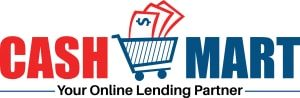 #1 Lending Company in Manila