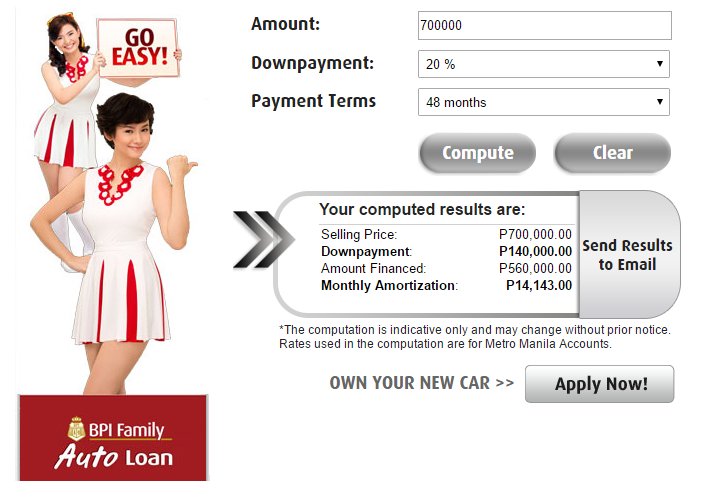bpi-auto-loan-calculator