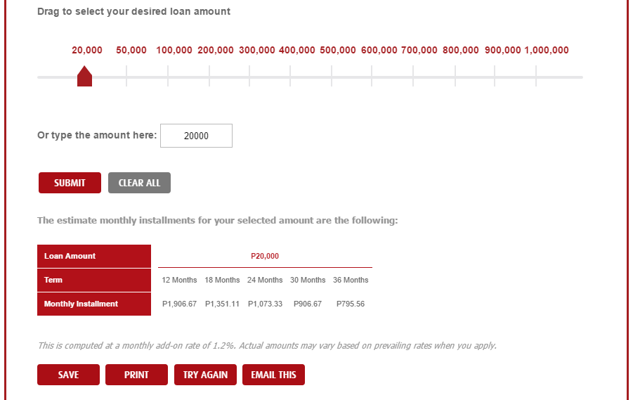 bpi-personal-loan-calculator