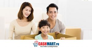 BPI Housing Loan Limitations Which You Probably Overlooked