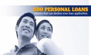 bdo-personal-loan