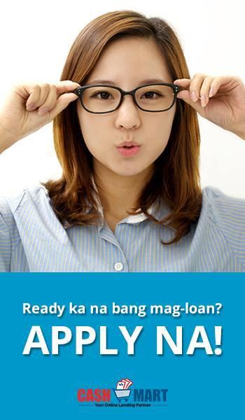 apply-loan-application