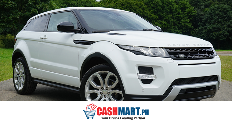 cashmart_blog-post_featured-image_new-rcbc-auto-loan