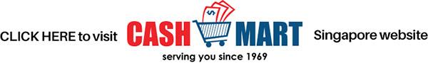 visit cash mart singapore site