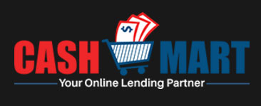 trusted lending company in Philippines - Cash Mart Ph