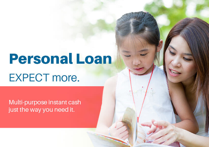 personal loan philippines