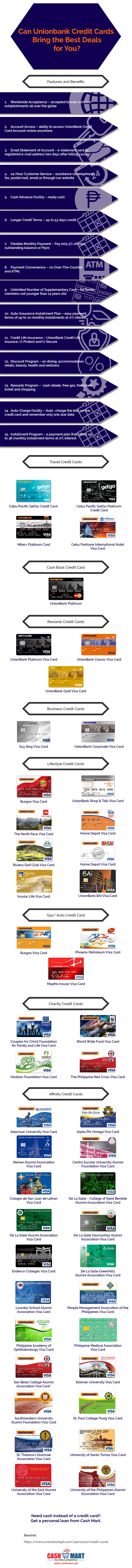 can-unionbank-credit-cards-bring-the-best-deals-for-you