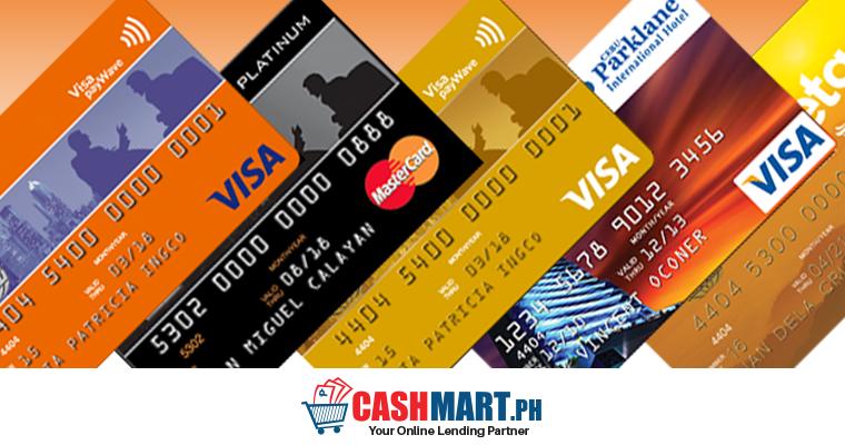 cashmart_blog-post_featured-image_new-unionbank-credit-cards-1