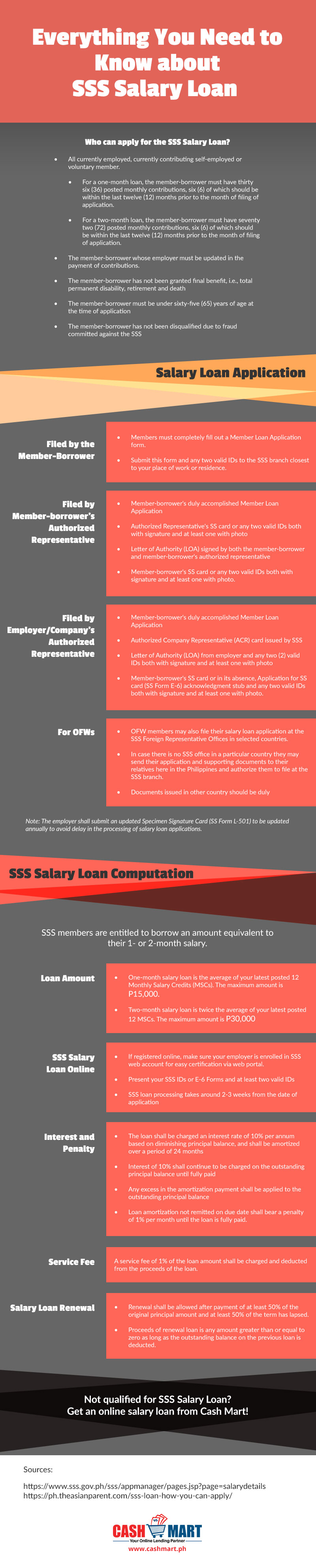 everything-you-need-to-know-about-sss-salary-loan