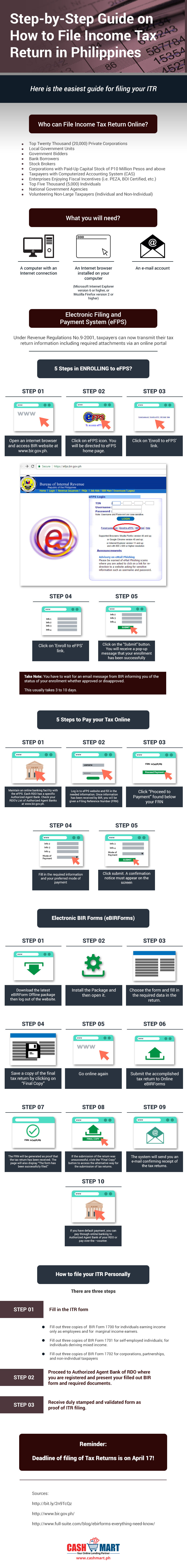 step-by-step-guide-on-how-to-file-income-tax-return-in-philippines_new