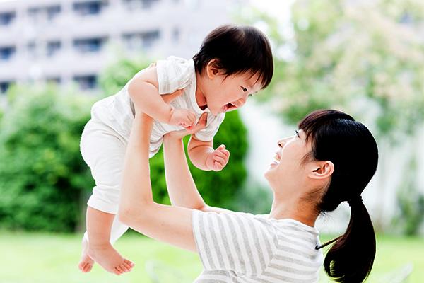 dependent-child