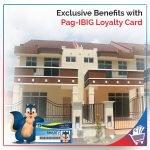 pagibig-loyalty-benefits