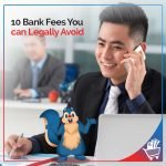 10-bank-fees-you-can-avoid