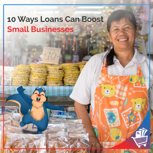 10-ways-loans-can-boost-small-businesses
