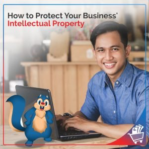 how-to-protect-your-business-intellectual-property