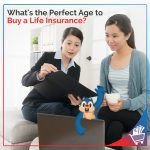 the-perfect-age-to-buy-insurance