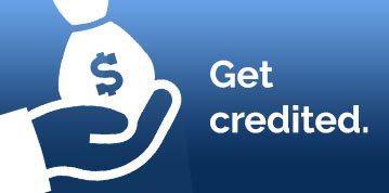 Cash advance with poor credit photo 8