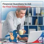 Financial Questions Before Becoming a Full Time Freelancer