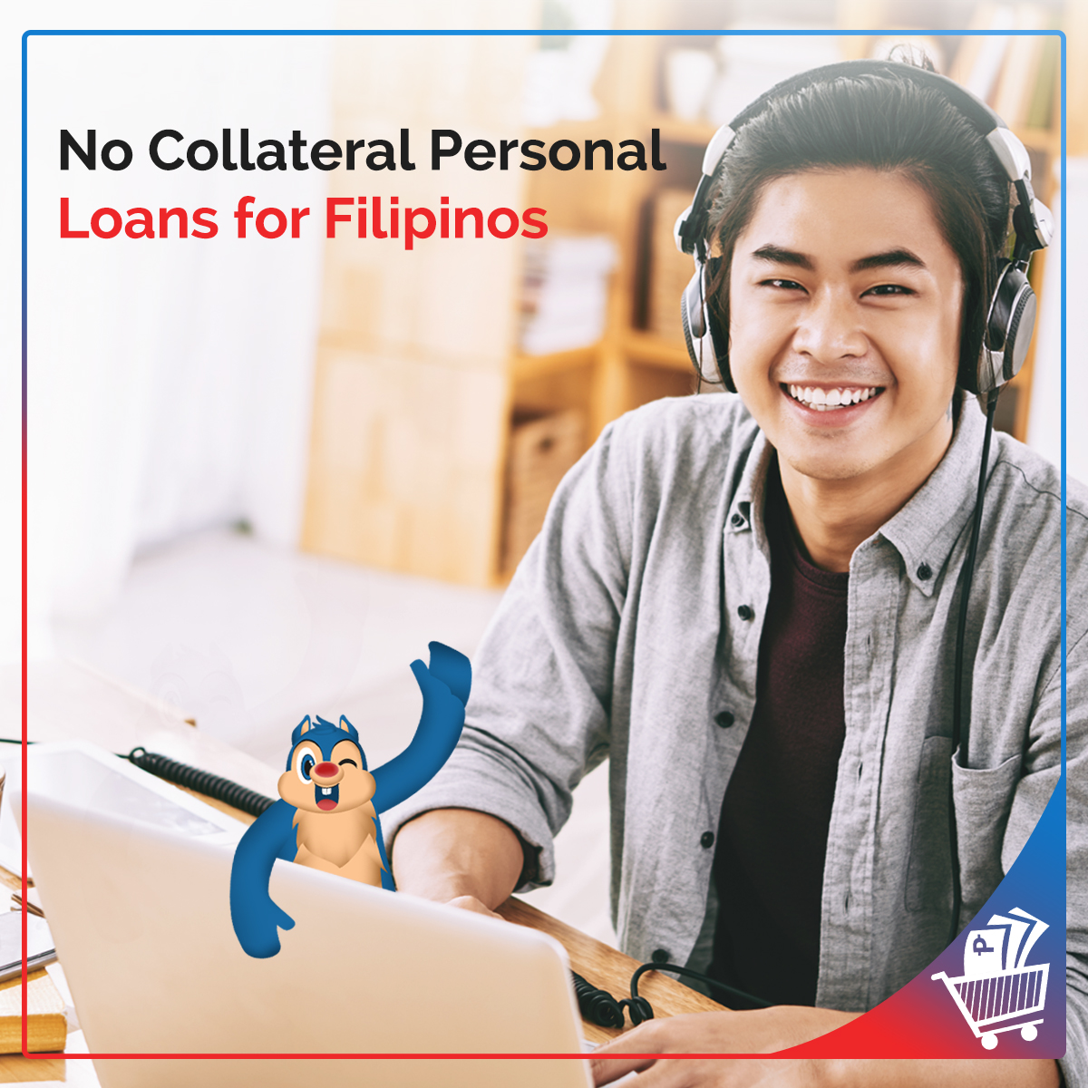 No Collateral Personal Loans For Your Cash Needs