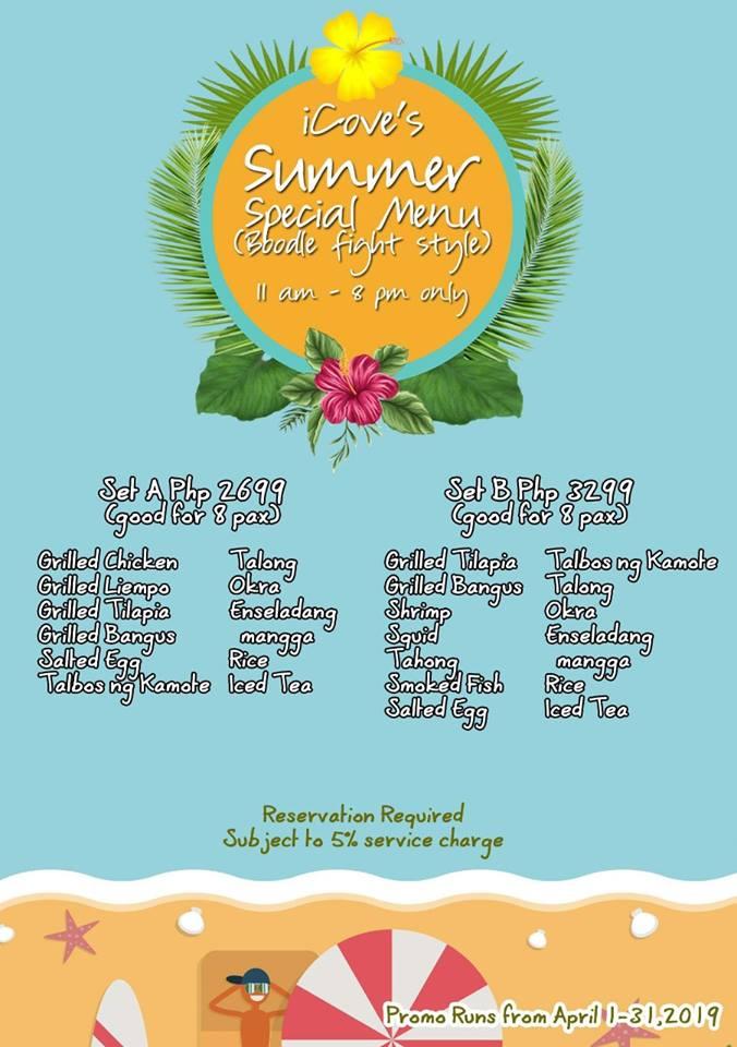 Best Subic Zambales Beach Resorts &